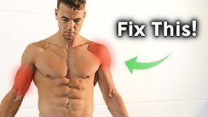 speed up muscle recovery