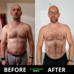 Fiilip Fastre - Transformation front 2