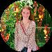 Review Eva Schouten Calisthenics Basics Cursus Calisthenics Family